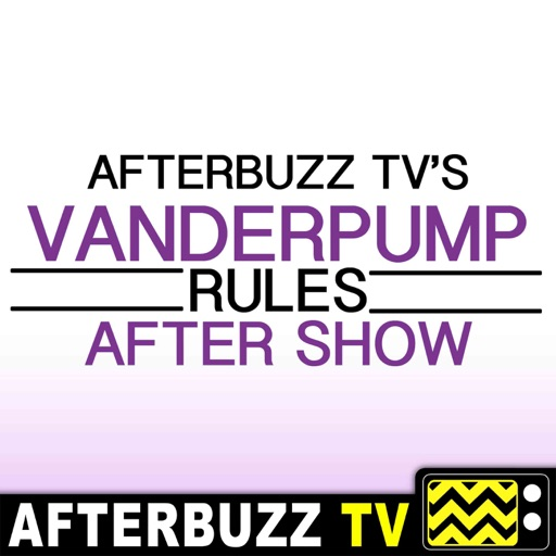 Cover image of Vanderpump Rules Reviews and After Show - AfterBuzz TV