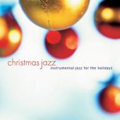 Christmas Jazz: Instrumental Jazz for the Holidays