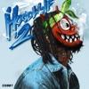 HoodRich Pablo Juan & Danny Wolf - Hoodwolf 2 Album