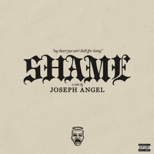 Shame - Single Mp3 Download