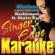 Glorious (Originally Performed By Macklemore & Skylar Grey) [Karaoke] - Singer's Edge Karaoke