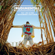 Rudimental These Days (feat. Jess Glynne, Macklemore & Dan Caplen) - Rudimental