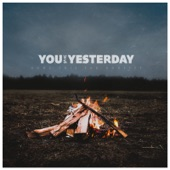 You vs Yesterday - How's This for Honesty