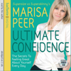 Marisa Peer - Ultimate Confidence (Abridged) artwork
