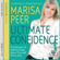 Marisa Peer - Ultimate Confidence (Abridged)
