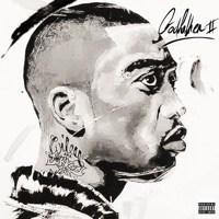 Godfather II Mp3 Download