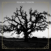Realms of Vision - Isolation's Crown