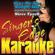 Give Me the Simple Life (Originally Performed By Steve Tyrell) [Instrumental] - Singer's Edge Karaoke