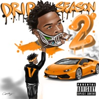 Drip Season 2 Mp3 Download