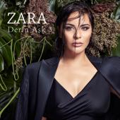 Ağla Halime - Zara