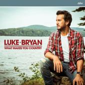 [Download] Sunrise, Sunburn, Sunset MP3
