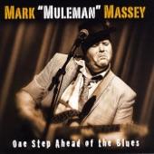 Mark Muleman Massey - Plastic Flowers