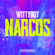 Wittyboy - Narcos