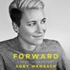 Forward AudioBook Download