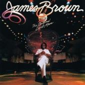 James Brown - It's Too Funky In Here