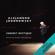 Alejandro Jodorowsky - Psycomagie dans l'arbre généalogique - 1ère partie (Cabaret mystique)