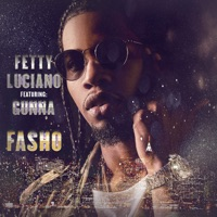 Fasho (feat. Gunna) - Single Mp3 Download