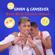 Бум-бум (Raga India) - Sinan & Cansever