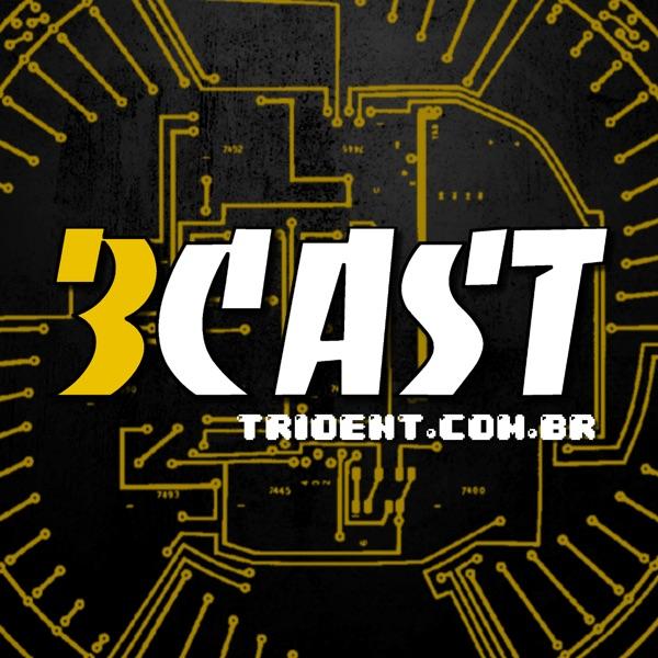 3Cast + Spin-Offs
