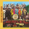 Sgt Pepper s Lonely Hearts Club Band Super Deluxe Edition