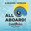 Eurovision Song Contest Lisbon 2018 (Karaoke Version), 2018