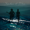 Kate Usher & The Sturdy Souls - Smile & Wave artwork