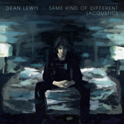 Waves (Acoustic) - Dean Lewis - Dean Lewis