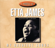 Etta James I'd Rather Go Blind - Etta James