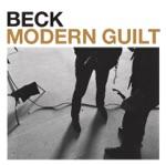 Beck - Replica