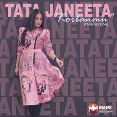 Download Lagu Tata Janeeta – Korbanmu MP3
