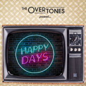 Happy Days - EP