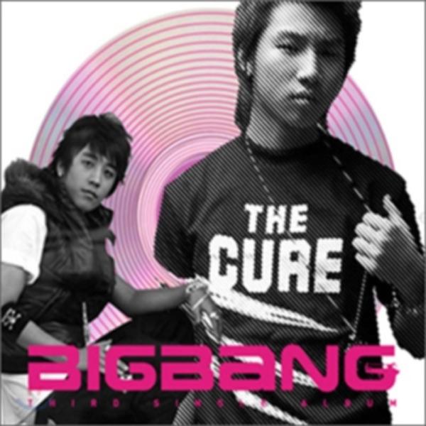 Bigbang 03 - EP