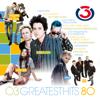 Verschiedene Interpreten - Ö3 Greatest Hits, Vol. 80 Grafik