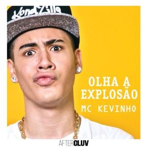 Kevinho - Olha a Explosão