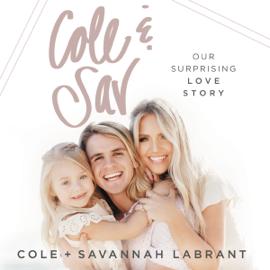 Cole and Sav (Unabridged) audiobook