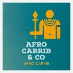 Medizan - Like a Boy (Afro Carrib Mix)