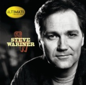 Steve Wariner - Baby I'm Yours