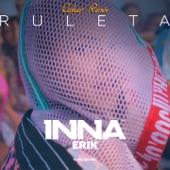 Ruleta (feat. Erik) [Asher Remix] - Single