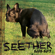 Broken (feat. Amy Lee) - Seether