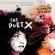 Elizabeth Acevedo - The Poet X