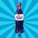 Con la Botella Arriba - Omar Koonze