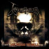 100 Miles to Hell - Venom