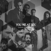 You Me At Six - Lived a Lie