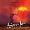 Apokalypse Mau Single