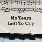 No Tears Left to Cry (Piano Version)