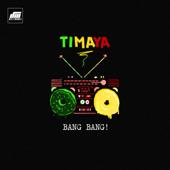 [Download] Bang Bang MP3