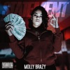 Molly Brazy - Statement