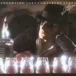 Southside Johnny & The Asbury Jukes - Sweeter Than Honey