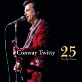 Conway Twitty - Red Neckin' Love Makin' Night