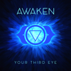Various Artists - Awaken Your Third Eye - Sixth Sense, The 6th Chakra, The Pineal Gland Activation, Mystical Experience
